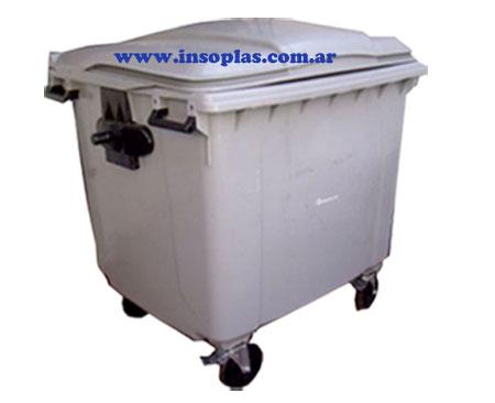 001-contenedores-plasticos-residuos