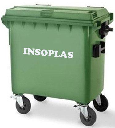 007-contenedores-plasticos-residuos-660