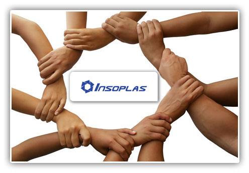 insoplas-vision