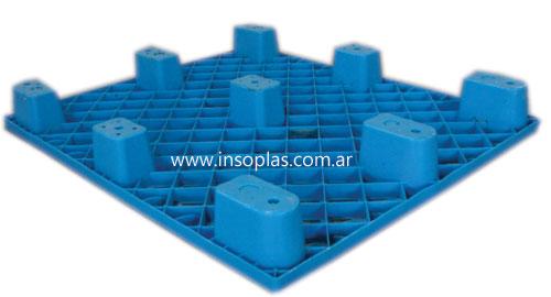 001-pallets-exportacion