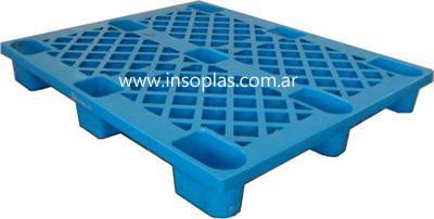 001-pallets-insoplas