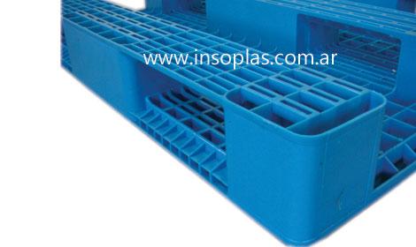 001-pallets-plasticoss