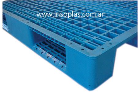 001-pallets-plasticosss
