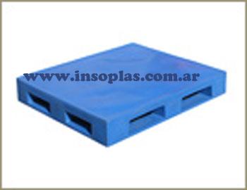 04-pallets-plasticos-insoplas
