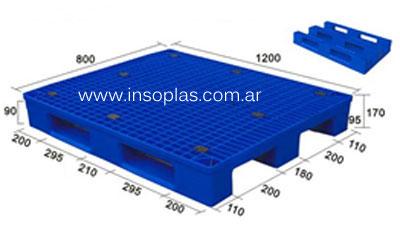 ventas@insoplas.com.ar