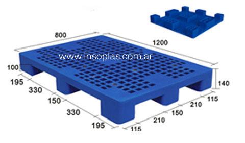 plastic-pallets-insoplas