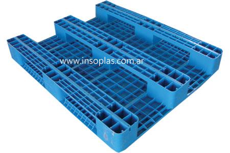 005-plastic-pallets-insoplas-