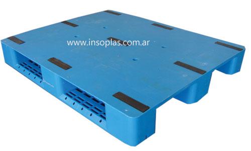 005-plastic-pallets-insoplas