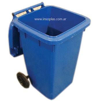 006-contenedores-plasticos-para-residuos