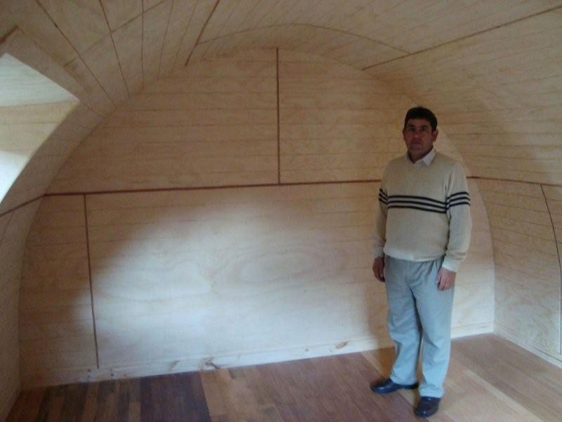 modulo_habitacional_refugio_petroleras
