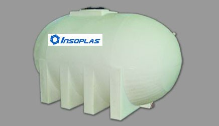 Admin insoplas for Estanque 3000 litros