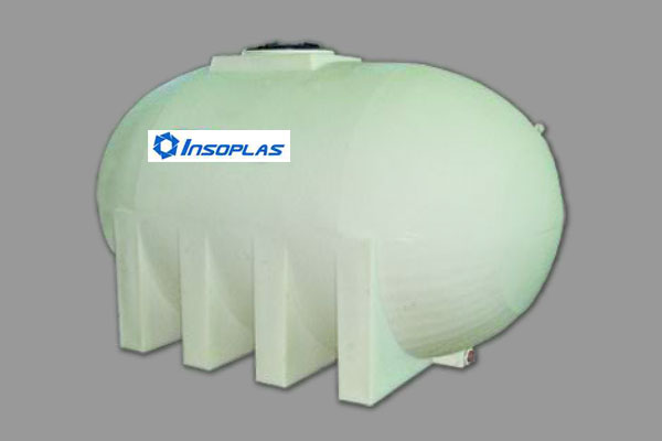 estanques-plasticos-5000litros